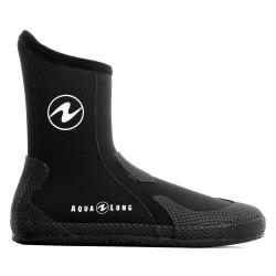 MEN'S 7MM SUPERZIP BOOT