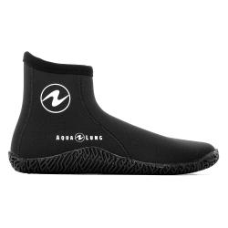 ECHOMID 5MM  BOOT
