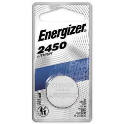 2450 3.0 VOLT BATTERY