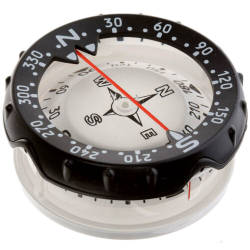 COMPASS MODULE FOR 2006 + COMPASS
