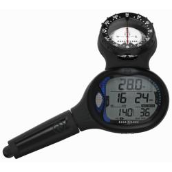 i550TC Dive Computer w/ Compass - Used