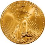 MASS DIVING PROGRAM 2021-GOLD