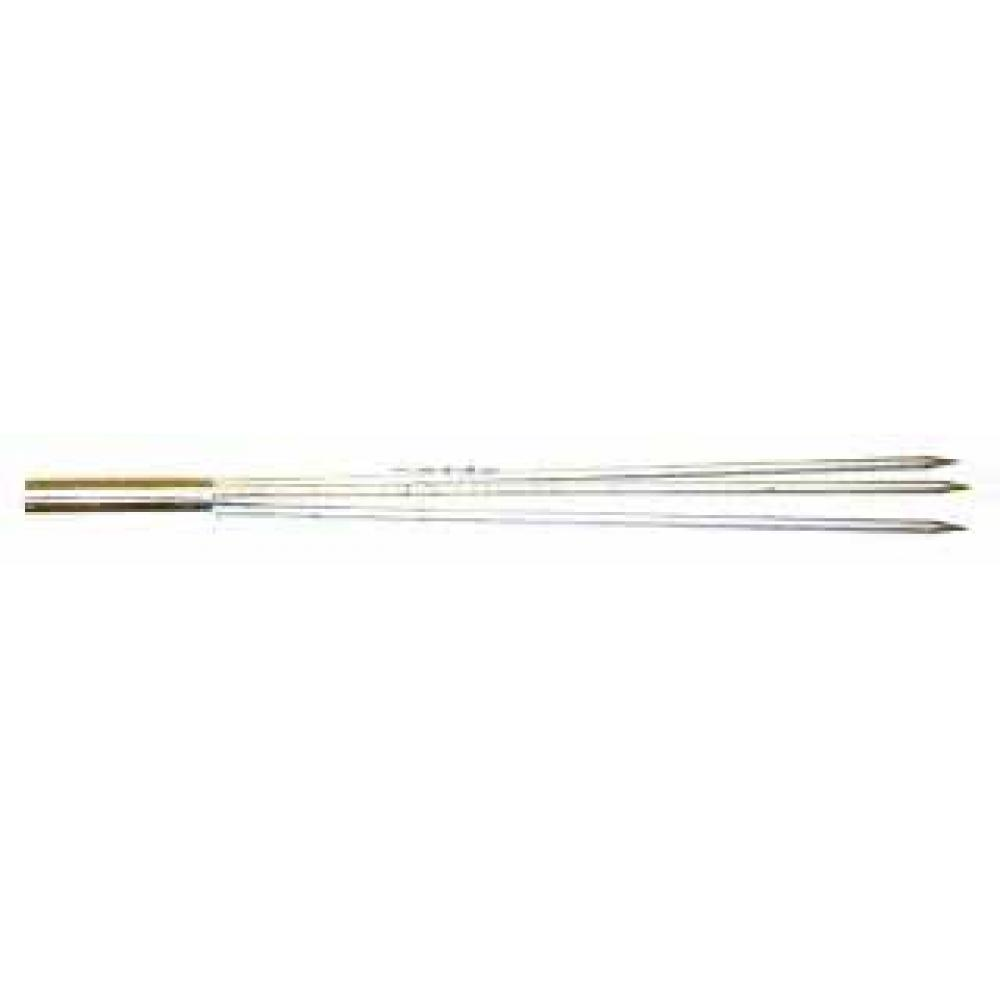 PARALIZER HEAD 6MM