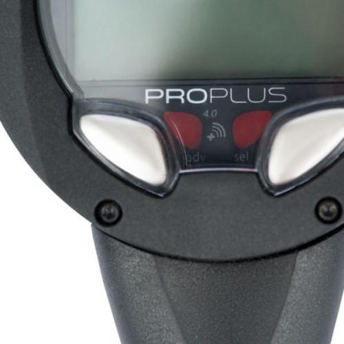 PRO PLUS 4.0 W/QD/COMPASS/USB