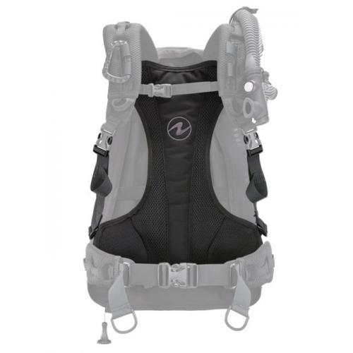 AQUALUNG BACK ASSEMBLY, OUTLAW