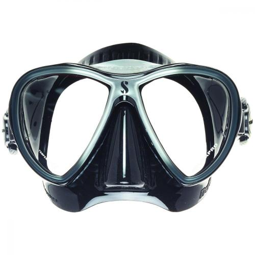 Synergy 2 Twin Mask w/ Comfort Strap