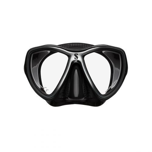 Synergy Mini Mask w/ Comfort Strap