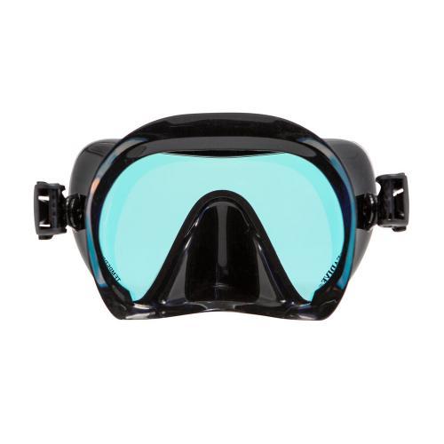 SeaLite RayBlocker-HD Mask
