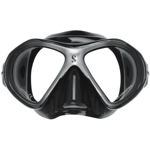 SCUBAPRO Spectra Mini Masks