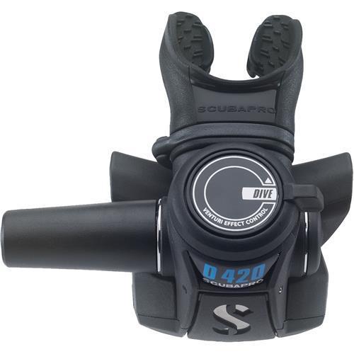 MK25 EVO DIN 300/D420