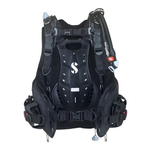 Hydros X w/Balanced Inflator Men's SM