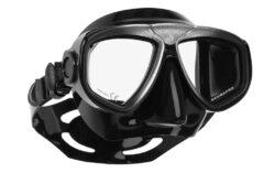 SCUBAPRO Zoom Mask