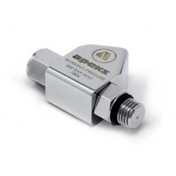 HP Twin Port Adapter
