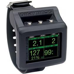 G2 Wrist Unit Only