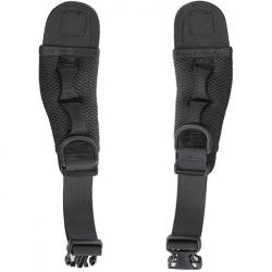 AQUALUNG WAISTBAND ASSEMBLY, OUTLAW