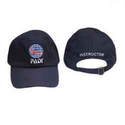 PADI HAT