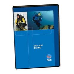 DRYSUIT DVD