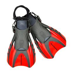 SHREDDER SURF III RD L (10-13)