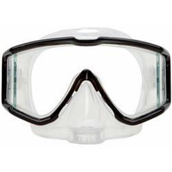 XS SCUBA Mask - Fusion Purge