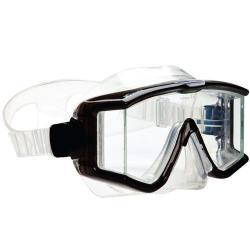 XS SCUBA Mask - Fusion