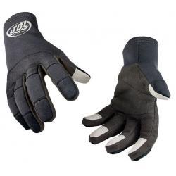 Gloves 2.5mm    Medium