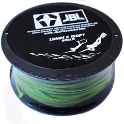 Spool of 600lb Dyneema Line for Reels - 150'