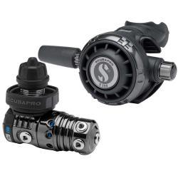 MK25 EVO DIN 300/G260