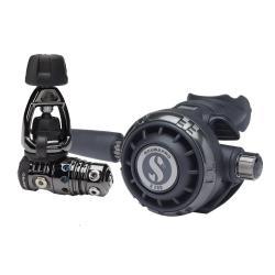 MK25 EVO BT/G260 BT