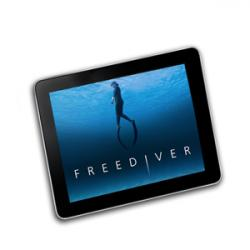 Freediver eLearning (includes Processing fee)