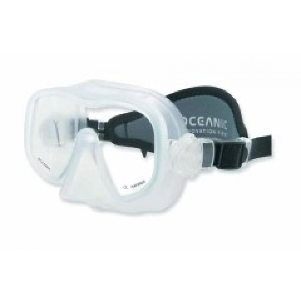 MINI SHADOW MASK, NEO STRAP
