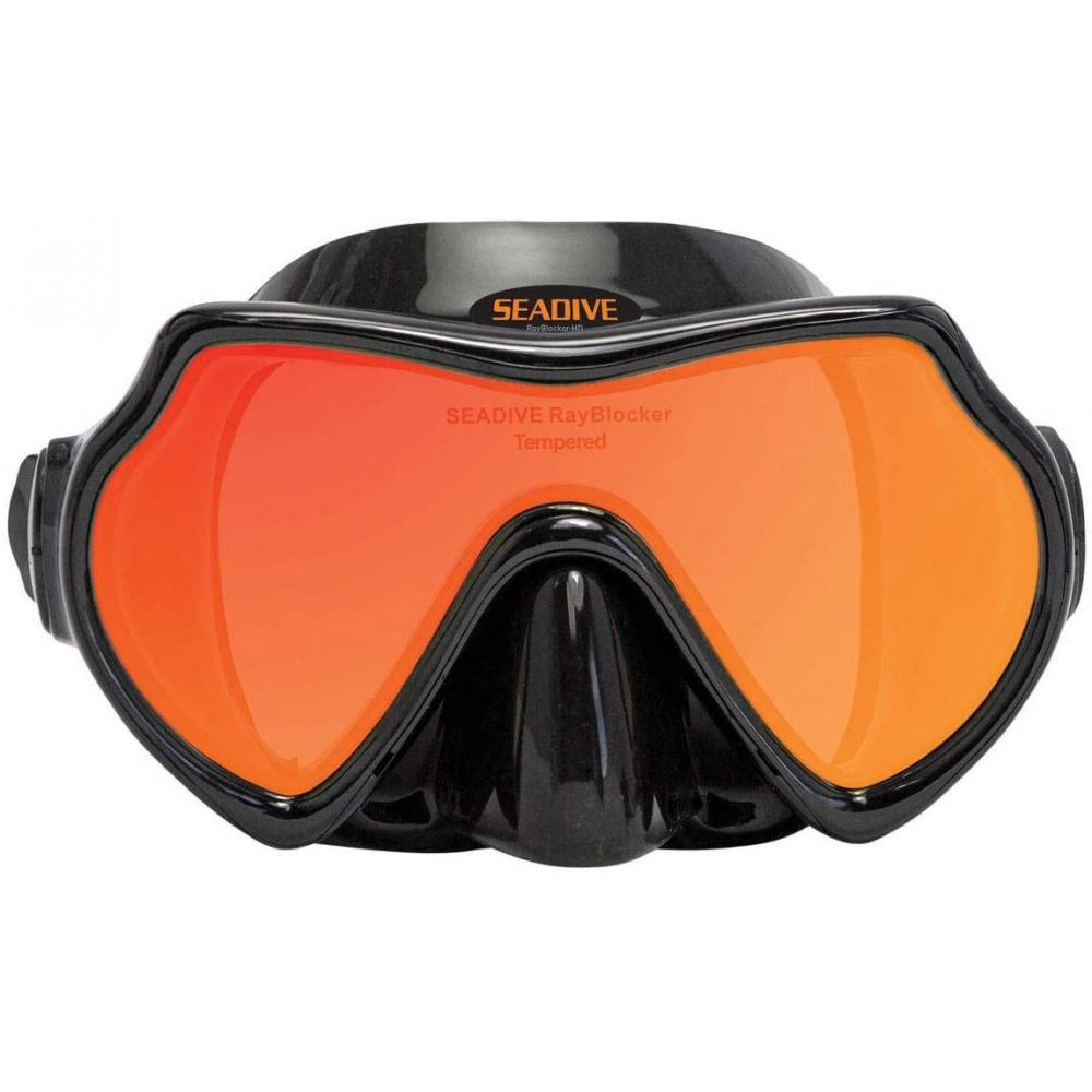 Eagleye RayBlocker-HD Mask