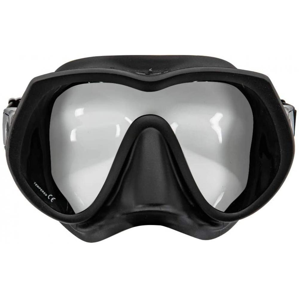 PROBLUE FRAMELESS MASK