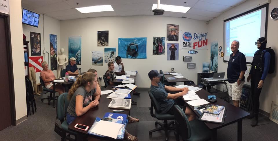 OW classroom 5-8-2021