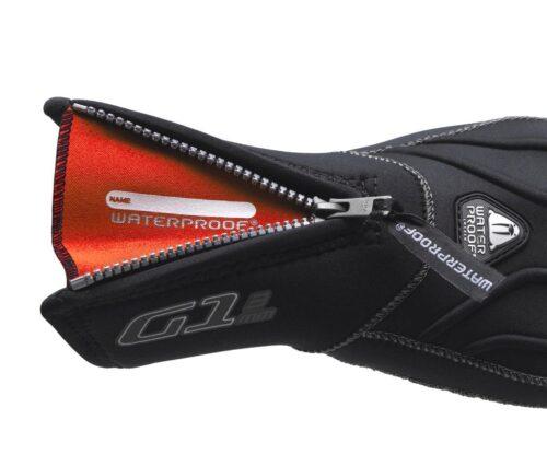 Waterproof Gloves G1 3mm L