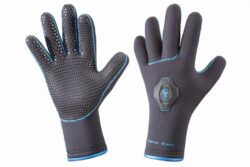 3.5mm Quantum Stretch Glove