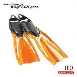 Tusa Switch Pro