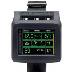 Scubapro G2 Wrist Unit