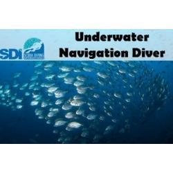 SDI eLearning Code Navigation Online