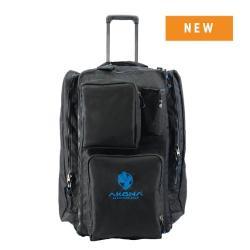 Chelan Roller Backpack