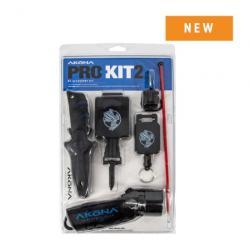 BCD Pro-kit LED