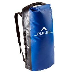 Pulse Dry Duffel Backpack
