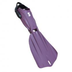 Seawing Nova - Purple