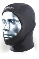3mm Quantum Stretch Hood