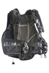 SHADOW SM W/ GEMINI (SR9000)