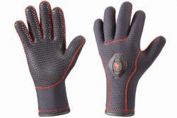 3.5mm Deluxe Glove