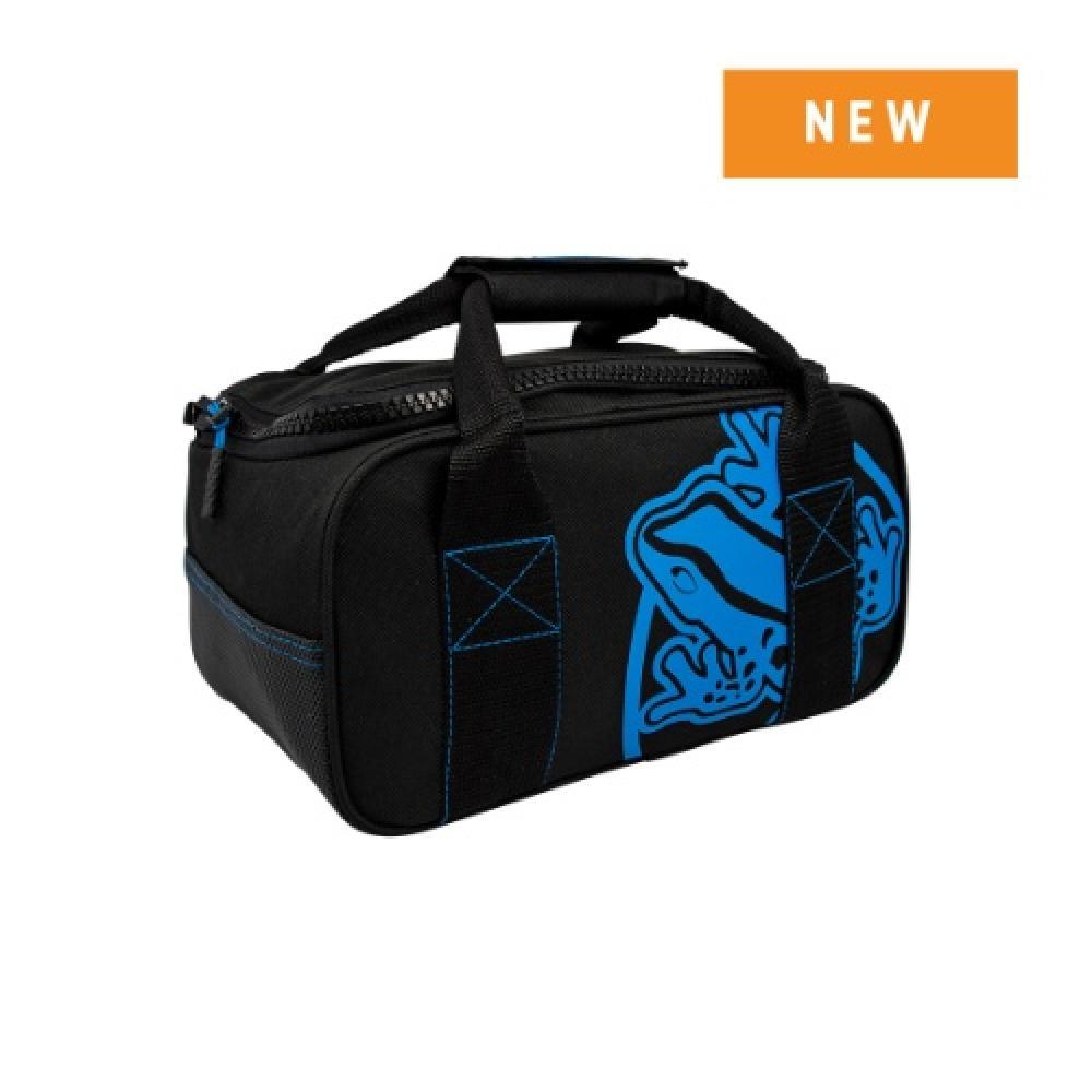 Yukon Weight Bag