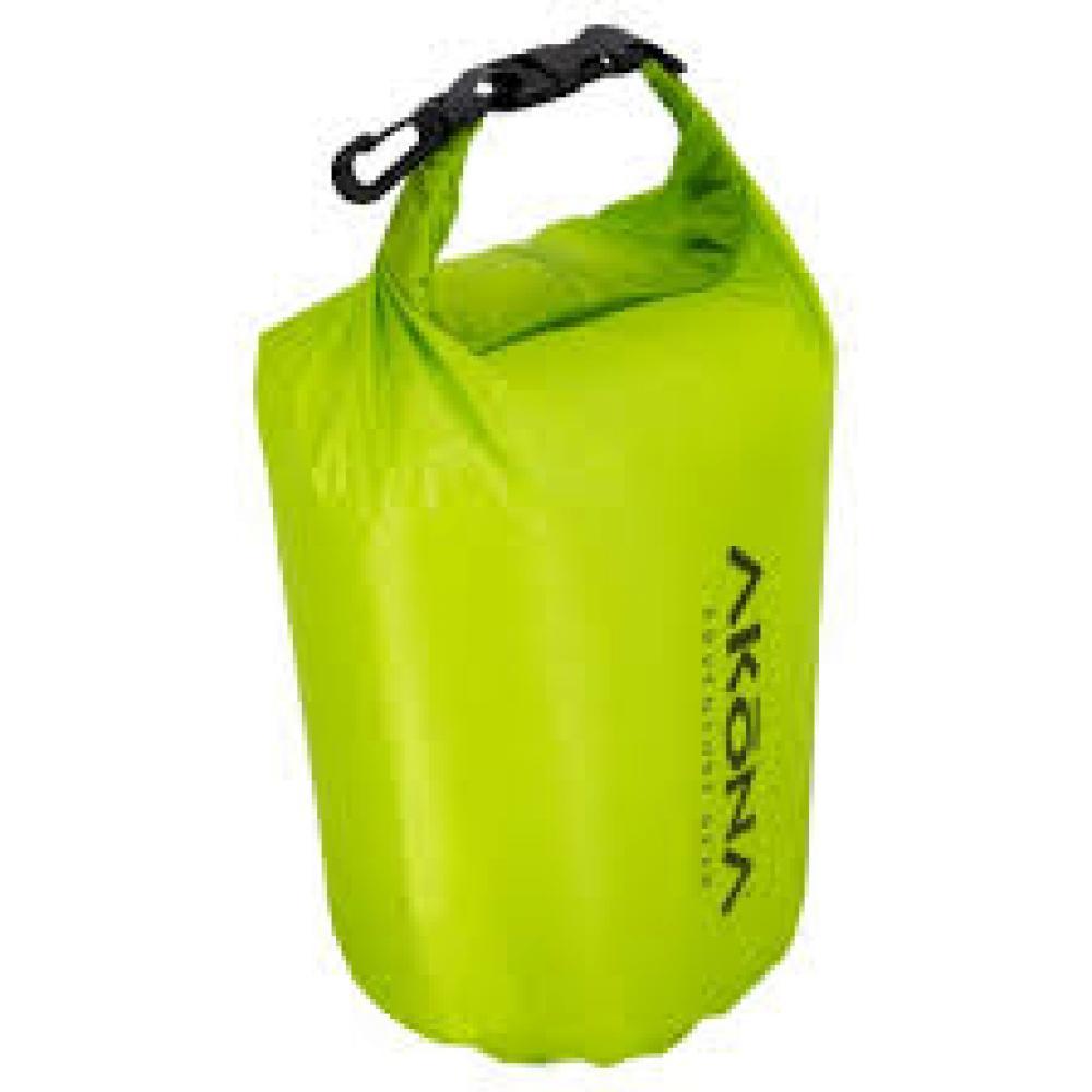 Luxor 5L Dry Stuff Sack