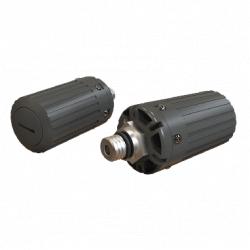 Shearwater HP Wireless Transmitter - Gray