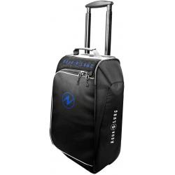 Aqualung Explorer Carry-on - CLOSE OUT