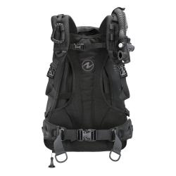 Aqualung Outlaw BC